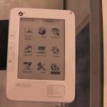 BEA 2010: Hanvon Conferences & Trade shows e-Reading Hardware interview