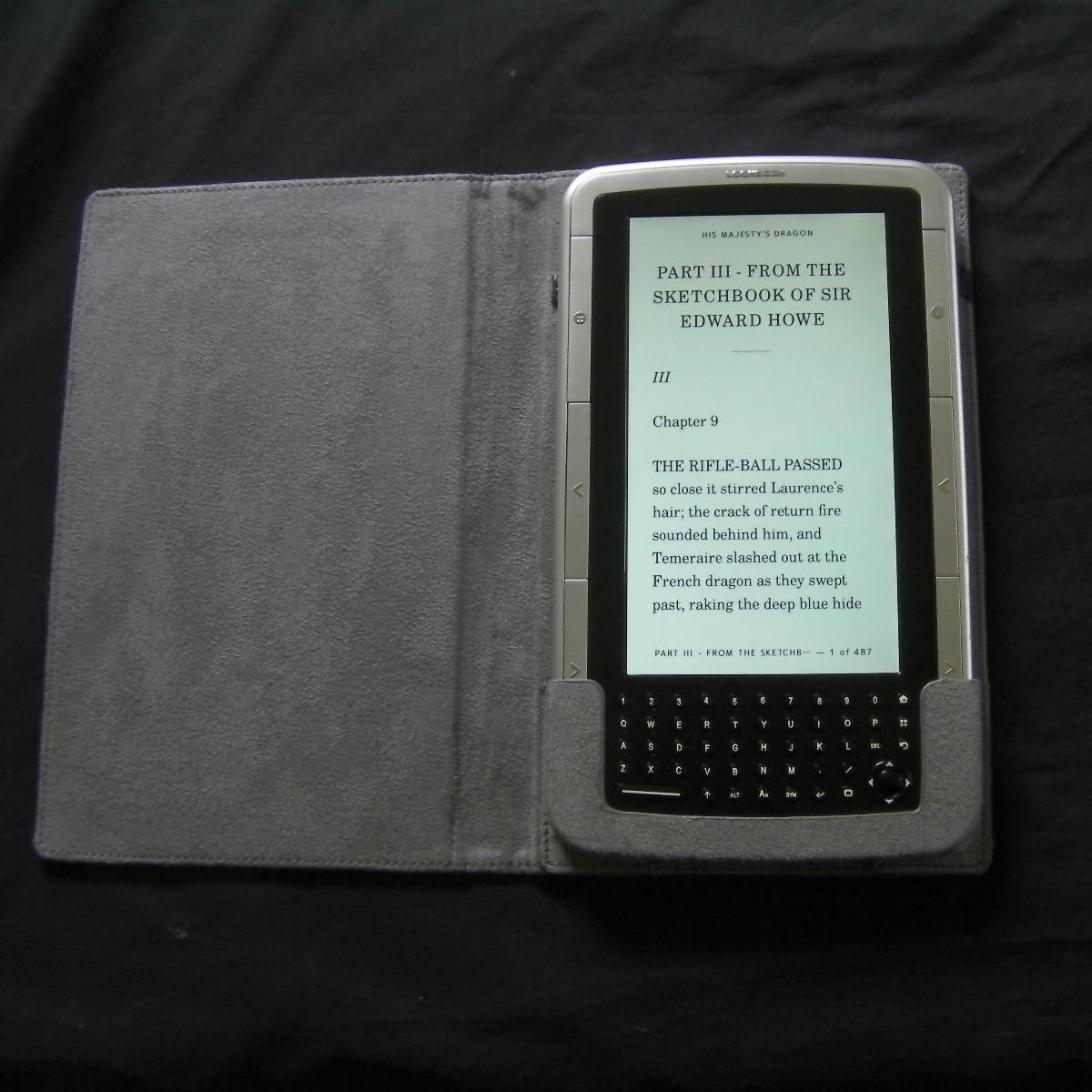 review shift3 lookbook the digital reader rh the digital reader com