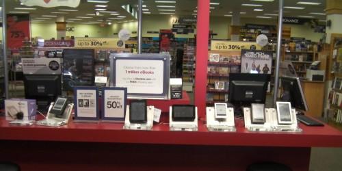 The original Kobo e-reader has been discontinued e-Reading Hardware