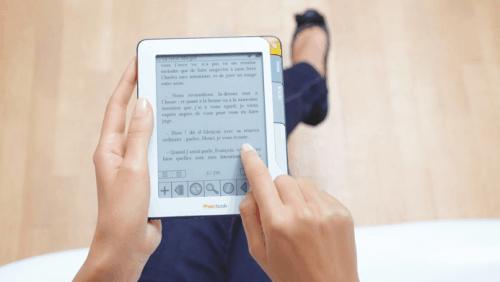 Fnac have sold 12k FnacBook since November Rumors