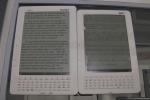 CES: Hanlin Conferences & Trade shows e-Reading Hardware