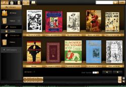 Koobits is a marginal reading app Reviews