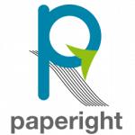 paperight-logo