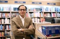 Jashanmal Books to launch e-reader, ebookstore in Dubai e-Reading Hardware