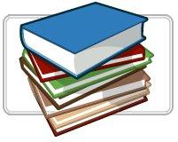 Google Killing the eBookstore Reseller Program - Affiliates Will be Unaffected ABA eBookstore Google Google Books