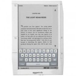 Old Rumors Circulate on the Amazon Tablet Rumors