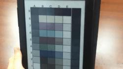 Jetbook Color Updated - iPad Still a Better Value Editorials