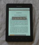 Review: Pandigital Nova Reviews