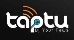 """Taptu Secures new Funding, Plans to Release App Platform """"Tapform"""" Uncategorized"""