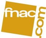 "Fnac to Launch New 6"" E-reader in Spain on 28 November e-Reading Hardware"
