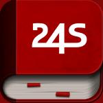 24symbols-logo[1]