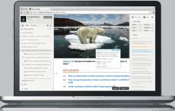 Inkling  Announces New Textbook Creation Tool - Habitat Uncategorized