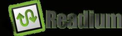 IDPF Launches Readium - Epub3/HTML5 Reading App e-Reading Software