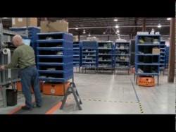 Amazon Acquires SkyNet's Understudy Amazon