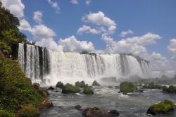 Brazil: 11 Thousand eBooks & Counting statistics