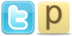 Twitter Buys Posterous Web Publishing