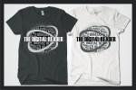 Check Out My First T-shirt Design blog maintenance