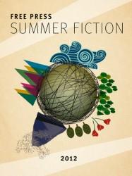 Simon & Schuster to Offer Sampler as eBook, App e-Reading Software