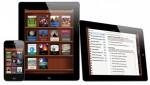 Apple Adds Gifting options to iBookstore Apple eBookstore iBooks