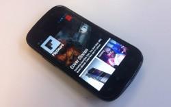 Flipboard Raises $50 Million, Releases Updated App for iPad, iPhone Aggregators