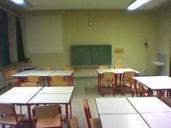 Not-Reading Starts Early, Says Survey of Teachers surveys & polls