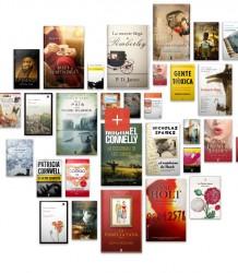 24Symbols to Focus on Spanish eBook Market First (Interview) interview