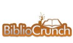 BiblioCrunch Relaunches as a Self-Pub Services Marketplace Self-Pub