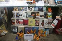 Spain Raises Taxes on eBooks - Amazon Says Thanks eBookstore Editorials