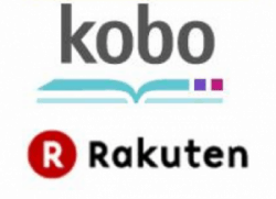 A Month Has Passed And Kobo Still Hasn't Fixed the Pricing Bugs on Their Website eBookstore