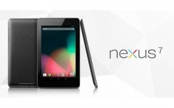 I'm Not Getting a Nexus 7 - Here's Why Editorials
