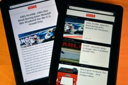 5 Free Feed Reader Apps for Your Kindle Fire News Reader Tips and Tricks