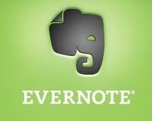evernote_logo.jpg