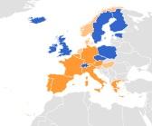 Apple, Publishers in Secret Talks to Settle European Anti-Trust Case? Antitrust Apple