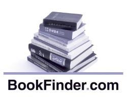 www.bookfinder.com_logo_500x400[1]