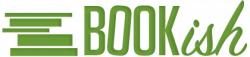 bookish_logo[1]