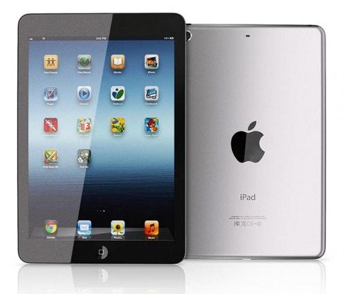 12.10.04-iPadmini-6[1]