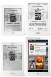 It's Official: Kobo Screwed up the Launch of the Kobo Mini, Kobo Glo e-Reading Hardware