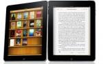 ibooks-3[1]