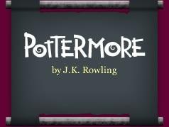 PottermoreBanner(238x179)