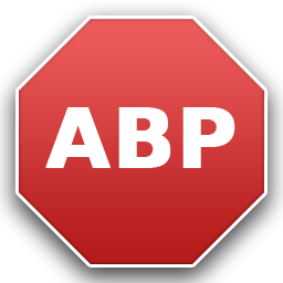 Adblock Plus Comes to Android & Frustrates