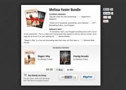 006-Bundle-Melissa-Foster[1]