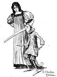 Le_avventure_di_Pinocchio-pag107[1]