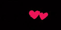 Macmillan to Launch Crowd-Sourced Teen Romance Imprint Publishing
