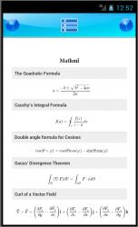 mathml[1]