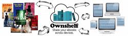 ownshelf 1