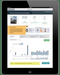03_smart_msg_iPad.jpg