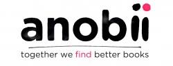 anobii-logo[1]