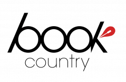 book_country_logo[1]