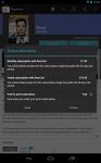 Google Play Magazines Adds New Print/Digital Subscription Options eBookstore Google