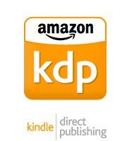 kdp-amazon[1]